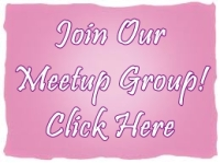 Join Our Meetup Group!  Click Here