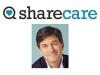 My Health Tips On Dr. Oz's SharecareSite